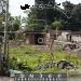 Jual Tanah di Purwomartani dekat Perum Pertamina